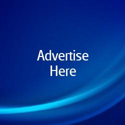 Η διαφήμιση σας στο EzWorld