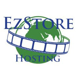 EzStore.gr