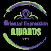Oriental Expression Awards