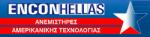 EnconHellas