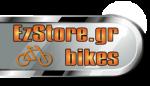 EzStore bikes